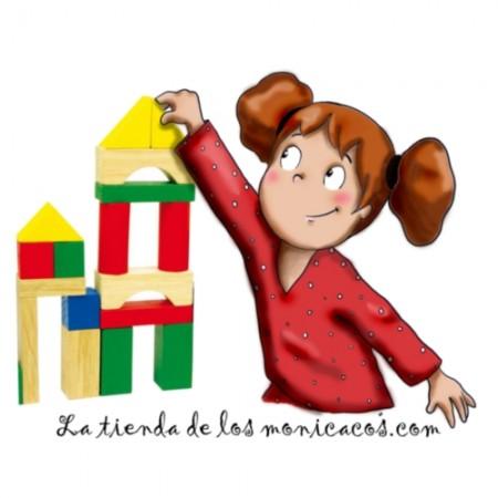 JUEGOS DE CONSTRUCCION, APRENDIZAJE, MOTRICIDAD, HABILIDAD Y PUZZLES