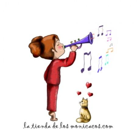 MUSICA Y TEATRO